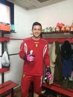 Miquel Parera - RCD Mallorca
