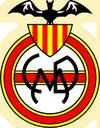 C.D. Masnou