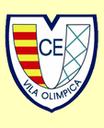 C.E. Vila Olímpica