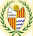 C.F. Lloreda