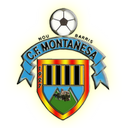 C.F. Montañesa