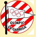 C.F. Olimpic La Garriga