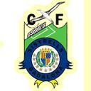 C.F. Sistrells