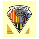 F.P.E. Mataró