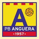 P.B. Anguera