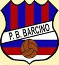 P.B. Barcino