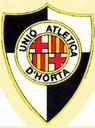 U. At. Horta