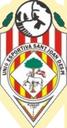 U.E. Sant Joan Despi